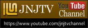 JNJTV YouTube Channel(公式)